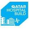 Qatar Hospital Build 2020