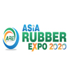 ARE - Asia Rubber Expo 2018