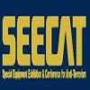 SEECAT - Special Equipment Exhibition & Conference for Anti-Terrorism 2019