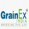 GrainEx India Oct 2018