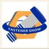 IFSChina - International Fastener Show China 2018