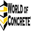 World Of Concrete Pavilion At The Building Show 2020