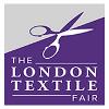 The London Textile Fair 2020