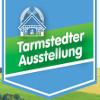 Tarmstedter Ausstellung 2020