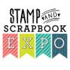 Stamp & Scrapbook Expo - Kansas City 2020