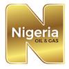 Nigeria Oil & Gas Conference & Exhibition 2020