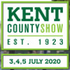 Kent County Show 2020