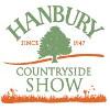 Hanbury Countryside Show 2020