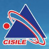 CISILE - China International Scientific Instrument & Laboratory Equipment Exhibition 2020
