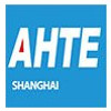 AHTE - Shanghai International Assembly & Handling Technology Exhibition 2020