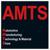 AMTS - Shanghai International Automotive Manufacturing Technology & Materials Show 2020