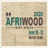07th AFRIWOOD East Africa 2020