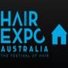 Hair Expo Australia 2020