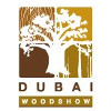 Dubai Woodshow - Wood & Woodworking Machinery 2020