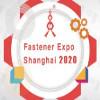 Fastener Expo Shanghai 2020