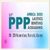 23rd PPPEXPO KENYA 2020