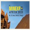 06th MINEXPO Africa 2020