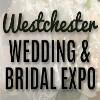 Westchester Wedding & Bridal Expo 2020