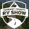 Tarrant County RV Show 2020