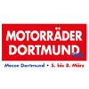 Motorrader Dortmund 2020