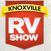 Knoxville RV Show 2020