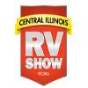 Central Illinois RV Show - Peoria 2020