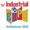 Industrial Expo Ankleshwar 2020