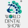 WDS - World Dental Show 2019