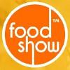 Food Show India 2020