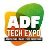 ADF Tech Expo 2020