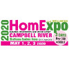 Campbell River Spring Home And Wellness Show 2020