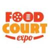 FOODCOURT expo 2020