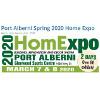 Port Alberni Spring Home Expo 2020