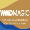 WWDMAGIC 2020