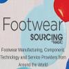 Footwear SOURCING At MAGIC 2020