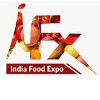 IFX - India Food Expo 2019