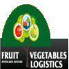 Fruits. Vegetables. Logistics 2020