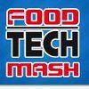 Foodtechmash 2020