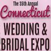 Connecticut Wedding & Bridal Expo 2020