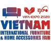 VIFA-EXPO - Vietnam International Furniture & Home Accessories Fair 2020
