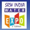 SRW INDIA WATER EXPO 2020