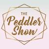 Peddler Show - Lubbock 2019