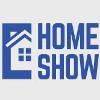 San Diego Fall Home Show 2020
