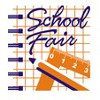 School Fair 2020