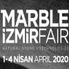 Marble Izmir 2020