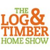 The Log & Timber Home Show Allentown 2020