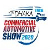 Dhaka Commercial Automotive Show 2020