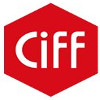 CIFF - China International Furniture Fair 2020