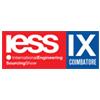 IESS - International Engineering Sourcing Show 2020