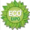 Eco Expo Kiev 2019